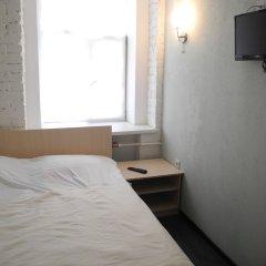 Гостевой дом 59 Санкт-Петербург комната для гостей фото 2