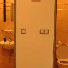 Отель Lions Plzen Пльзень сауна