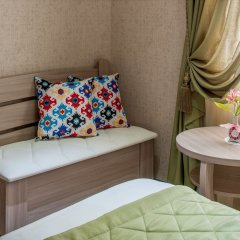Aster Hotel Group комната для гостей фото 2