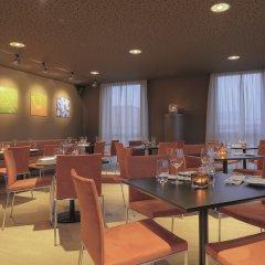 Отель Radisson Blu Hotel Zurich Airport Швейцария, Цюрих - 1 отзыв об отеле, цены и фото номеров - забронировать отель Radisson Blu Hotel Zurich Airport онлайн питание