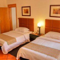 Отель Palmera Azur Resort комната для гостей фото 2