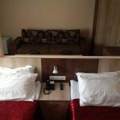Гостиница Мини-отель Улпан Казахстан, Нур-Султан - 4 отзыва об отеле, цены и фото номеров - забронировать гостиницу Мини-отель Улпан онлайн сейф в номере