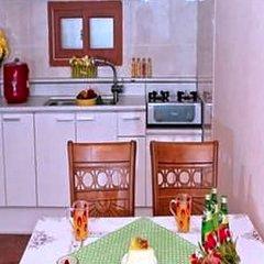 Отель Club Valley Resort Южная Корея, Пхёнчан - отзывы, цены и фото номеров - забронировать отель Club Valley Resort онлайн в номере фото 2