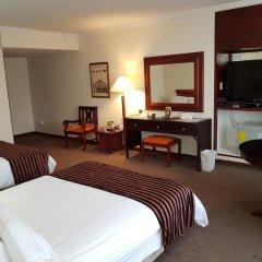 Отель Torre De Cali Plaza Hotel Колумбия, Кали - отзывы, цены и фото номеров - забронировать отель Torre De Cali Plaza Hotel онлайн удобства в номере