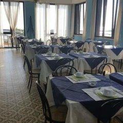 Hotel Brenta фото 2