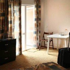 Гостиница ВатерЛоо в Сочи 3 отзыва об отеле, цены и фото номеров - забронировать гостиницу ВатерЛоо онлайн в номере фото 2