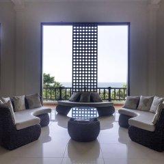 Отель Lotus Muine Resort & Spa Вьетнам, Фантхьет - отзывы, цены и фото номеров - забронировать отель Lotus Muine Resort & Spa онлайн комната для гостей