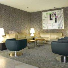 Отель Sercotel Sorolla Palace детские мероприятия