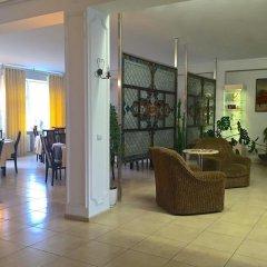 KenigAuto Hotel Калининград интерьер отеля фото 2