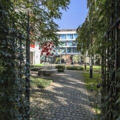 Puro Hotel Wroclaw фото 8