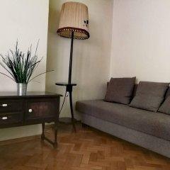 Отель Hostel Helvetia Польша, Варшава - 1 отзыв об отеле, цены и фото номеров - забронировать отель Hostel Helvetia онлайн