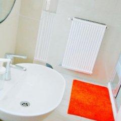 Отель The Academy Венеция ванная фото 2