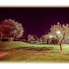 All Ways Garden Hotel & Leisure фото 8