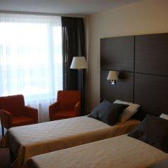 Гостиница Мирный курорт Одесса комната для гостей фото 3
