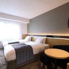 Hotel Gracery Asakusa комната для гостей фото 4
