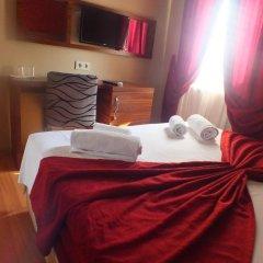 Somya Hotel Турция, Гебзе - отзывы, цены и фото номеров - забронировать отель Somya Hotel онлайн комната для гостей