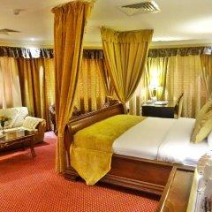 Sadaf Delmon Hotel комната для гостей фото 3