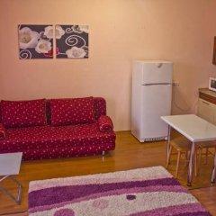 Гостиница KV727 Apartments Казахстан, Алматы - отзывы, цены и фото номеров - забронировать гостиницу KV727 Apartments онлайн фото 9