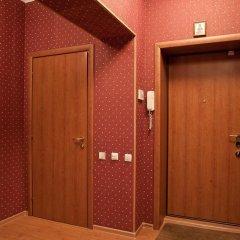 Гостиница MH Baumansky удобства в номере