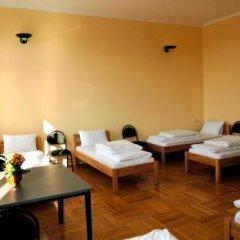 Гостиница Panoramic Hostel Украина, Хуст - отзывы, цены и фото номеров - забронировать гостиницу Panoramic Hostel онлайн спа фото 2