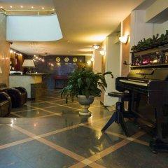 Gloria Palace Hotel интерьер отеля фото 2