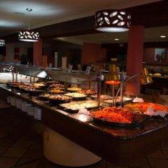 Отель Quitagolpe Испания, Херес-де-ла-Фронтера - отзывы, цены и фото номеров - забронировать отель Quitagolpe онлайн питание фото 2