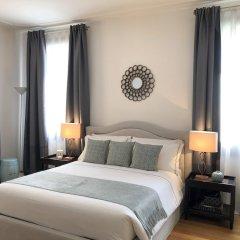 Отель Primaluce Venice Италия, Венеция - отзывы, цены и фото номеров - забронировать отель Primaluce Venice онлайн комната для гостей