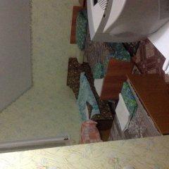Гостиница Гостевой дом MARIANNA в Сочи 3 отзыва об отеле, цены и фото номеров - забронировать гостиницу Гостевой дом MARIANNA онлайн фото 3