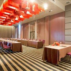 Отель Way Hotel Таиланд, Паттайя - 2 отзыва об отеле, цены и фото номеров - забронировать отель Way Hotel онлайн помещение для мероприятий