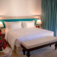Отель The Villas Wadduwa комната для гостей фото 2