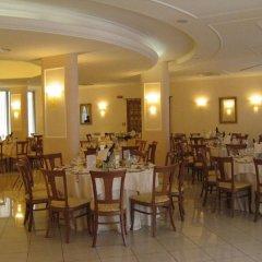 Отель Levante Италия, Фоссачезия - отзывы, цены и фото номеров - забронировать отель Levante онлайн помещение для мероприятий