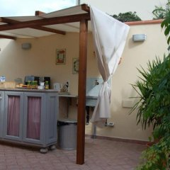 Отель B&B La Papaya Италия, Пиза - отзывы, цены и фото номеров - забронировать отель B&B La Papaya онлайн спа