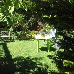 Отель Casa Segur de Calafell фото 4