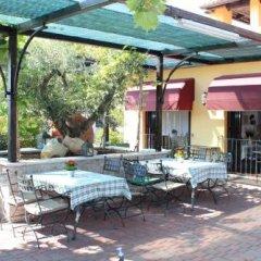 Hotel Grahor фото 3