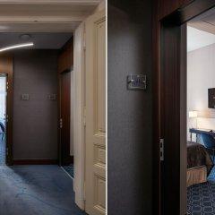 Отель Kings Court Hotel Чехия, Прага - 13 отзывов об отеле, цены и фото номеров - забронировать отель Kings Court Hotel онлайн интерьер отеля фото 3