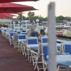 Barba Турция, Урла - отзывы, цены и фото номеров - забронировать отель Barba онлайн бассейн фото 3