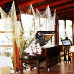 Отель VIVAS Дуррес фото 18