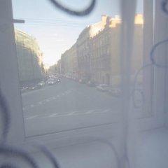 Hostel on Bolshaya Zelenina 2 фото 18