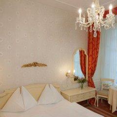 Pertschy Palais Hotel в номере
