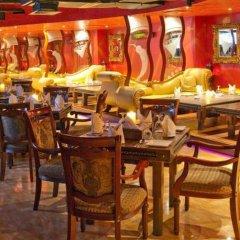 Отель Ramee Royal Hotel ОАЭ, Дубай - отзывы, цены и фото номеров - забронировать отель Ramee Royal Hotel онлайн питание фото 3
