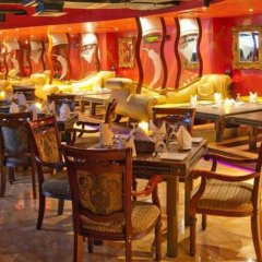 Ramee Royal Hotel питание фото 3
