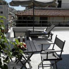 Areos Hotel фото 3