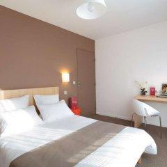 Отель Appart'City Confort Tours комната для гостей фото 4