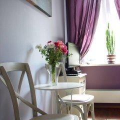 Отель Chmielna Guest House Польша, Варшава - отзывы, цены и фото номеров - забронировать отель Chmielna Guest House онлайн фото 4