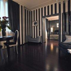 Отель Savoia Hotel Regency Италия, Болонья - 1 отзыв об отеле, цены и фото номеров - забронировать отель Savoia Hotel Regency онлайн гостиничный бар
