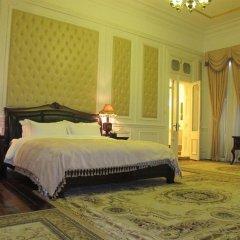Отель Customs Hotel Китай, Гуанчжоу - отзывы, цены и фото номеров - забронировать отель Customs Hotel онлайн комната для гостей
