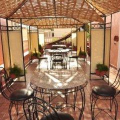 Отель Dar Aliane Марокко, Фес - отзывы, цены и фото номеров - забронировать отель Dar Aliane онлайн фото 3