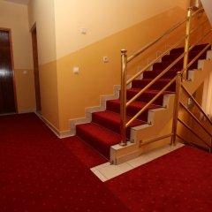 Отель Memidz Черногория, Будва - отзывы, цены и фото номеров - забронировать отель Memidz онлайн интерьер отеля фото 2
