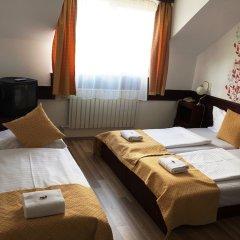 Hotel Gloria Budapest комната для гостей фото 5