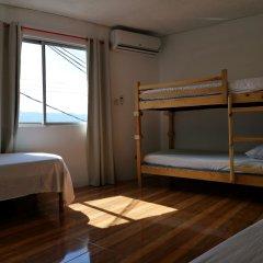 Отель Reggae Hostel Montego Bay Ямайка, Монтего-Бей - отзывы, цены и фото номеров - забронировать отель Reggae Hostel Montego Bay онлайн детские мероприятия